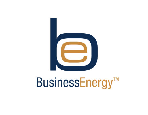 BusinessEnergyLogo