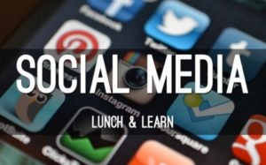 GWACC Lunch & Learn: How Social Media can help your business