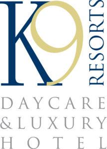 K9 Logo FINAL RGB