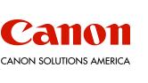 canon cranford header-logo