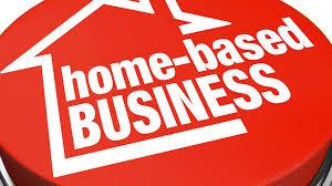GWACC Home Based Business Meetup & Greet @ GWACC
