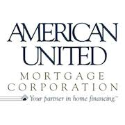 American United Mortgage