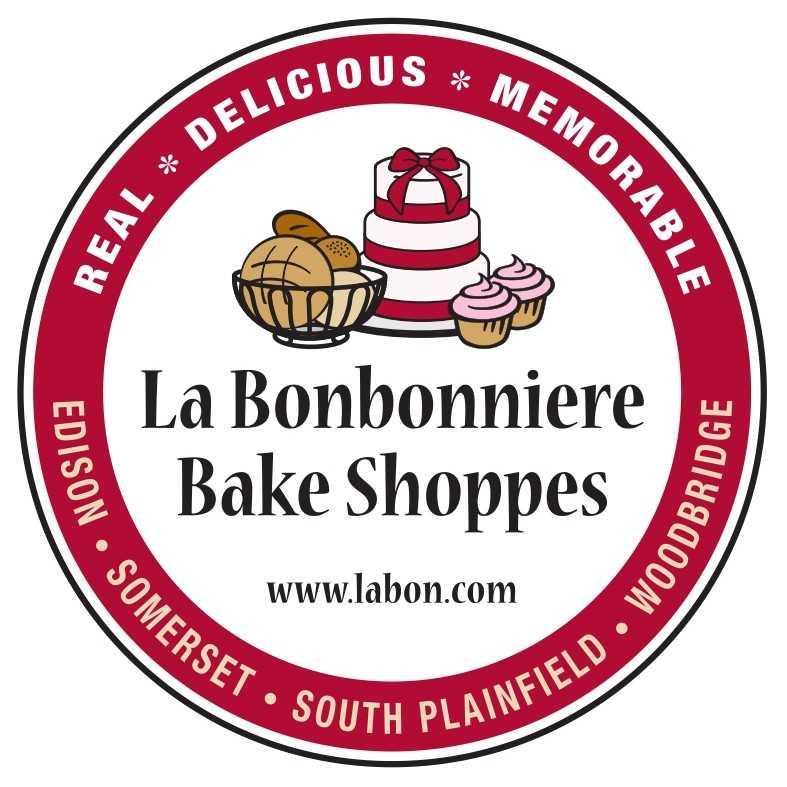 La Bonbonniere Bake Shoppes