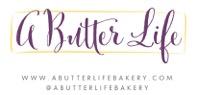 A Butter Life Bakery