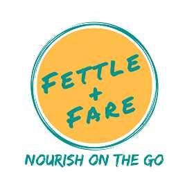Fettle & Fare