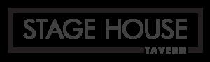 stage-house-tavern-black-logo