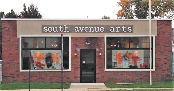 south ave arts building (2)