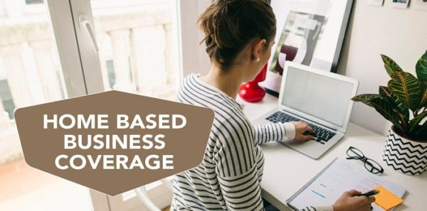 home-based-business-coverage