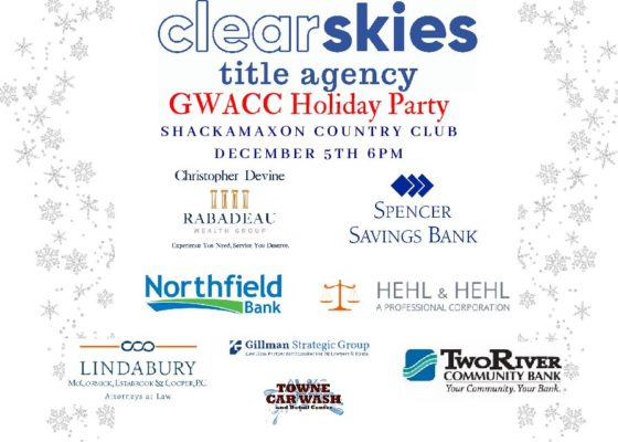 clearskies gwacc holiday party 11 14[50021]