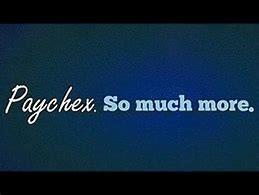paychex3