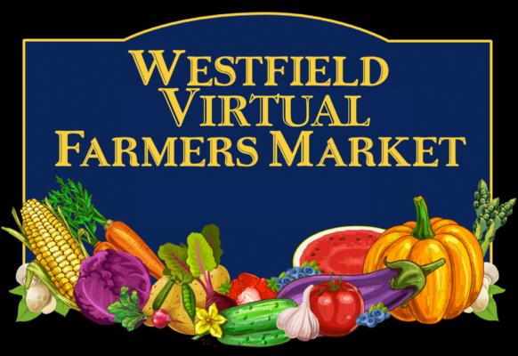 Westfield Virtual Farmers Market