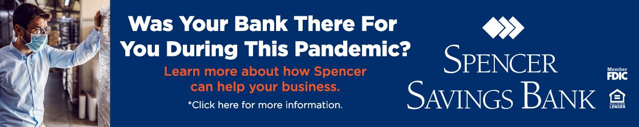 spencer banner ad for website 06 19 20