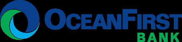 OceanFirst-Logo