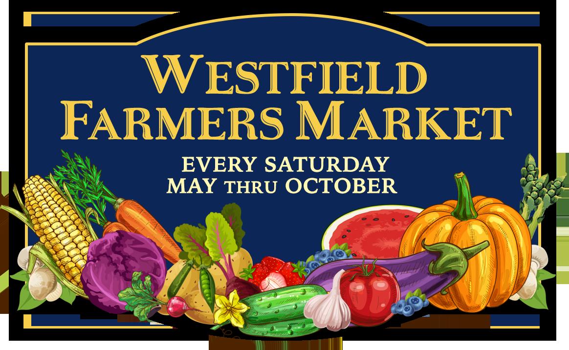 westfield-farmers-market