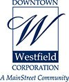 Downtown Westfield Corporation
