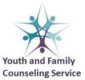 Youth & Family Counseling Service