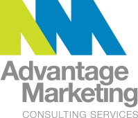 Advantage Marketing Consulting Services LLC